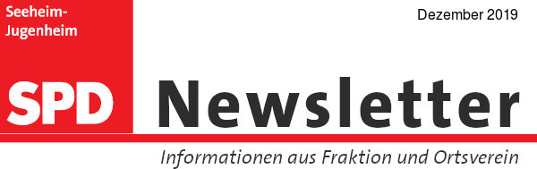 Newslettertitel